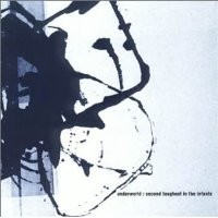 Purchase Underworld - Second Toughest In The Infants (Disc 2) cd2