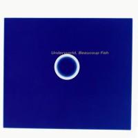 Purchase Underworld - Beaucoup Fish