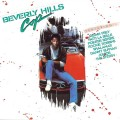 Purchase VA - Beverly Hills Cop Mp3 Download