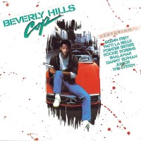 Purchase VA - Beverly Hills Cop