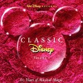 Purchase VA - Disney Classic: 60 Years Of Musical Magic CD1 Mp3 Download
