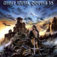 Purchase VA - Great Metal Covers 16