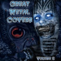 Purchase VA - Great Metal Covers 2