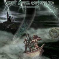 Purchase VA - Great Metal Covers 36