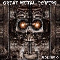 Purchase VA - Great Metal Covers 6