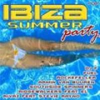 Purchase VA - Ibiza Summer Party