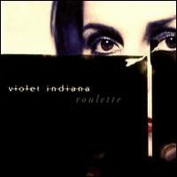 Purchase Violet Indiana - Roulette