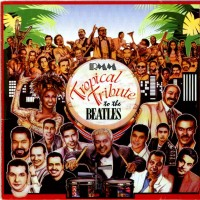 Purchase VA - Tropical Tribute to the Beatles