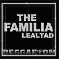 Purchase VA - VA - The Familia Lealtad
