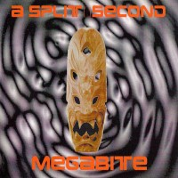 Purchase A Split Second - Megabite