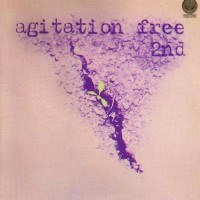 Purchase Agitation Free - 2Nd