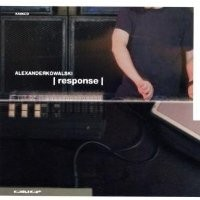 Purchase Alexander Kowalski - Response