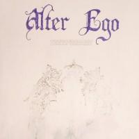 Purchase alter ego - Transphormer
