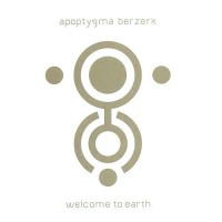 Purchase apoptygma berzerk - Welcome To Earth