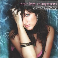 Purchase Ashlee Simpson - Autobiography