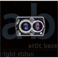 Purchase Attic Base - Night Vision