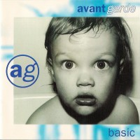 Purchase Avant Garde - Basic