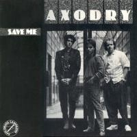 Purchase Axodry - Save Me (Single)