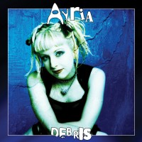 Purchase Ayria - Debris (Cd 1)