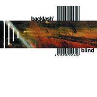 Purchase Backlash - Blind (Maxi)
