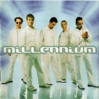 Purchase Backstreet Boys - Millennium