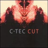 Purchase C-Tec - Cut