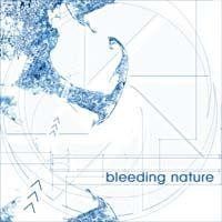 Purchase Bleeding Nature - Bleeding Nature