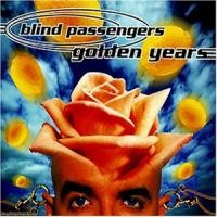 Purchase Blind Passengers - Golden Years (Single)