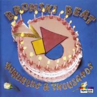 Purchase Bronski Beat - Hundreds & Thousands