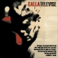 Purchase Calla - Televise