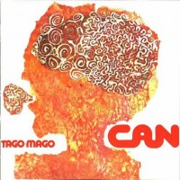 Purchase Can - Tago Mago