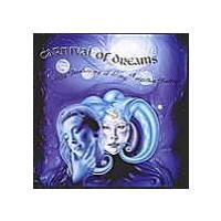 Purchase Carnival Of Dreams - The Awakening Of Long Forgotten Feelings