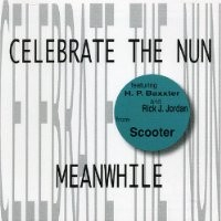 Purchase Celebrate The Nun - Meanwhile