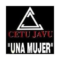 Purchase Cetu Javu - Una Mujer (Single)