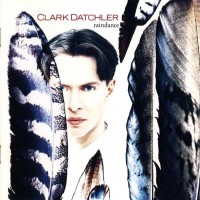 Purchase Clark Datchler - Raindance