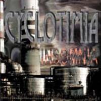 Purchase Cyclotimia - Insomnia