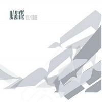 Purchase Dabrye - One/Three