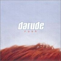 Purchase Darude - Rush