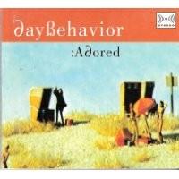 Purchase Day Behavior - Adored