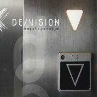 Purchase De/Vision - Unputdownable (Single)