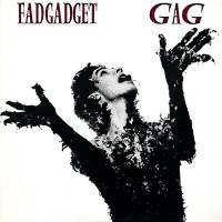 Purchase Fad Gadget - Gag