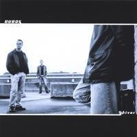 Purchase Dubok - Dense (Maxi)