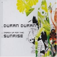 Purchase Duran Duran - (Reach Up For The) Sunrise (Maxi)