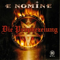 Purchase E Nomine - Die Prophezeiung