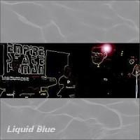 Purchase Empire State Human - Liquid Blue