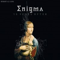 Purchase Enigma - 15 Years After (The Dusted Variations)