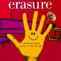 Purchase Erasure - Make Me Smile (Come Up And See Me) (Pt. 2) (Single)