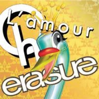 Purchase Erasure - Oh L'amour (Re-Issue Single)