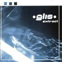 Purchase Glis - Extract