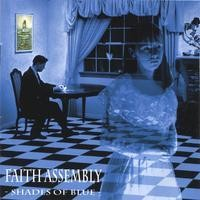 Purchase Faith Assembly - Shades Of Blue